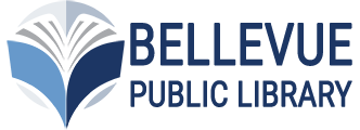City of Bellevue Nebraska Public Library